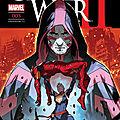 civil war II 05 cover 1