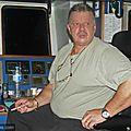 Didier queffelec, patron pêcheur [famille rosnoën toul ar hoat]