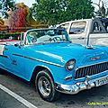 Chevrolet Bel Air cabrio_02 - 1955 [USA] HL_GF