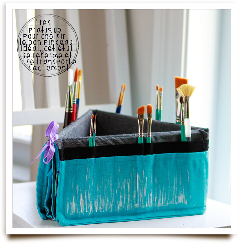 case_for_paint_brushes___4