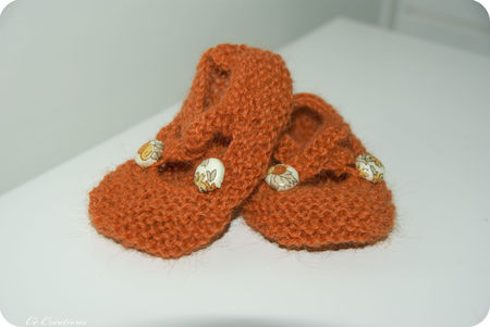 tricot_13_point_mousse