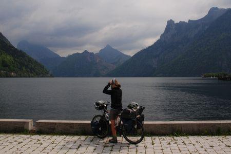 lac_et_montagnes