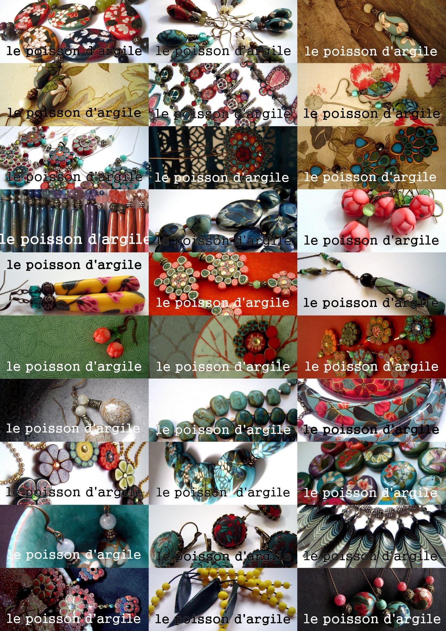 minicartes3