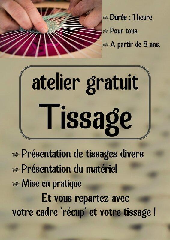 atelier_tissage_creativa_2018-page0