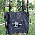 sac parapluie (1)