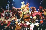 muppets_tr_sor_photo_04
