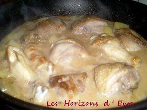 rago_t_poulet_Sierra_Leone