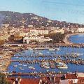 Cannes - alpes maritimes