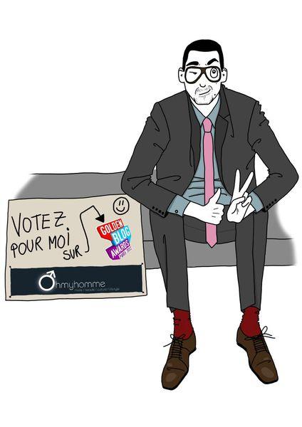 voterohmyhomme