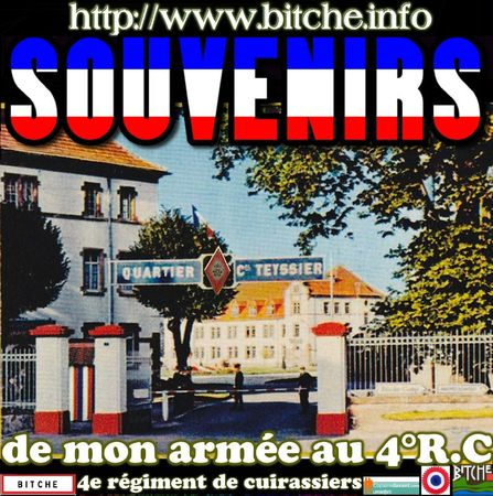 _ 0 BITCHE SOUVENIRS 0