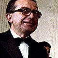 1970 - les usa ne veulent pas que l'italie devienne communiste !