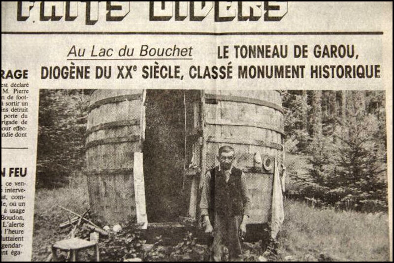 48-43-Lac Bouchet-Tonneau Garou-Poisson avril 1989-123-1