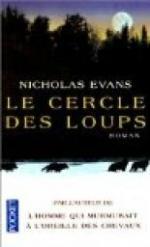 cvt_Le-cercle-des-loups_1452