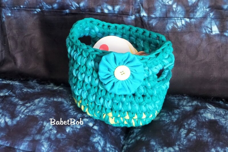 corbeille crochet (5).JPG