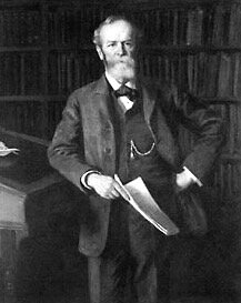William James (2)