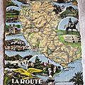 99 0 Route Napoléon