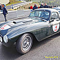 Frazer Nash coupe LM_03 - 1953 [USA] HL_GF