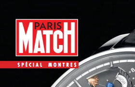 2017-1109_Paris-Match-Montres-Cover - copie