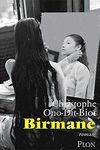 Birmane_Ono_dit_Biot
