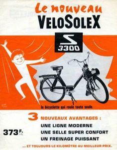 Pub_Solex_1964_2