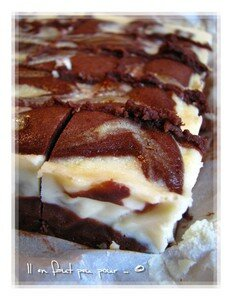 Brownie_cheesecake