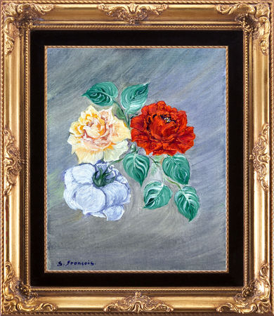 roses_2010