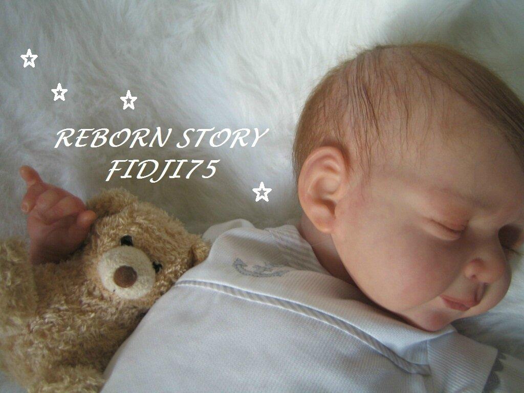 IMG_9169REBORN STORY