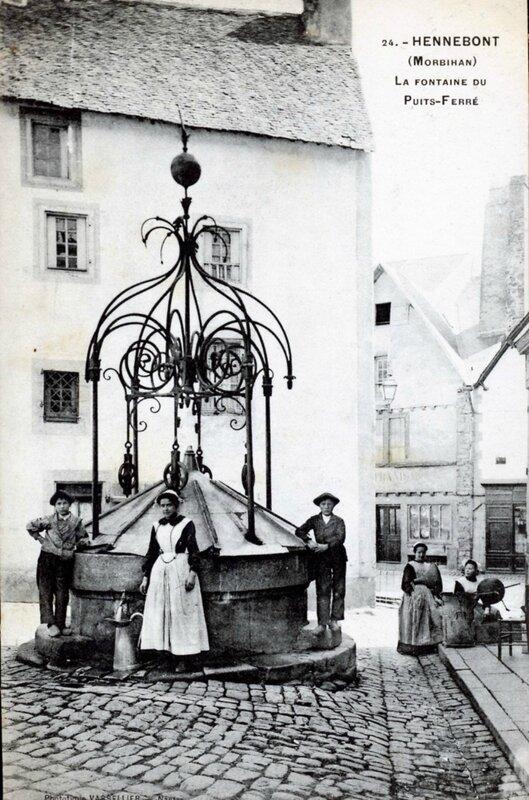 Petit puits (17)