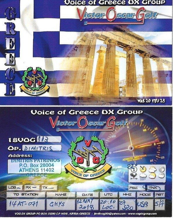 018 VOG 113 Dimitris - double
