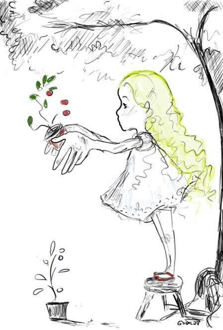 la_fille_aux_longues_mains