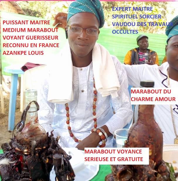 COMMENT FAIRE REVENIR SON EX, MARABOUT DU RETOUR D'AFFECTION, RETOUR AFFECTIF IMMEDIAT