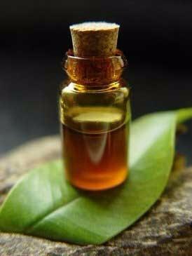 Augmenter la taille de son pénis grâce à l'huile naturelle AVATO