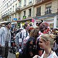 Lyon samedi 13 octobre 2012 - 137