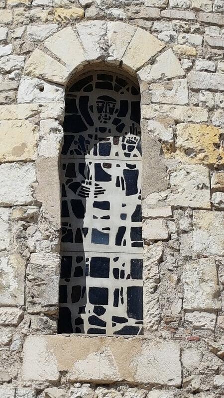 Cosne sur Loire 150-------