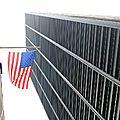NYC_09jul11_american_flag