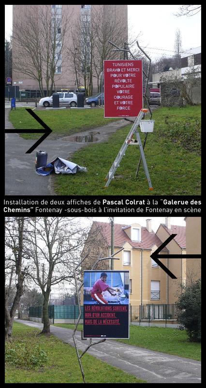la_galerue_des_chemins