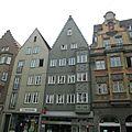 D - Augsburg1