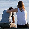 Solutions aux problemes de couples du maitre losso
