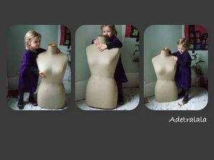 robe_violette_1