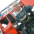 ca c'est du pompier