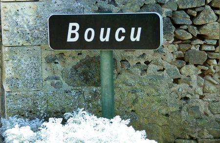 hameau_boucu