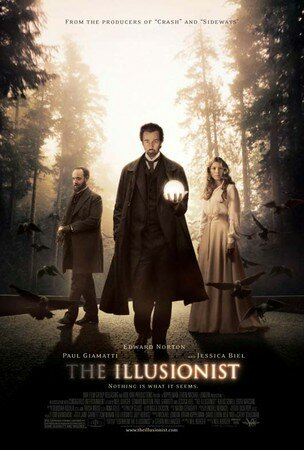 the_illusionist_1