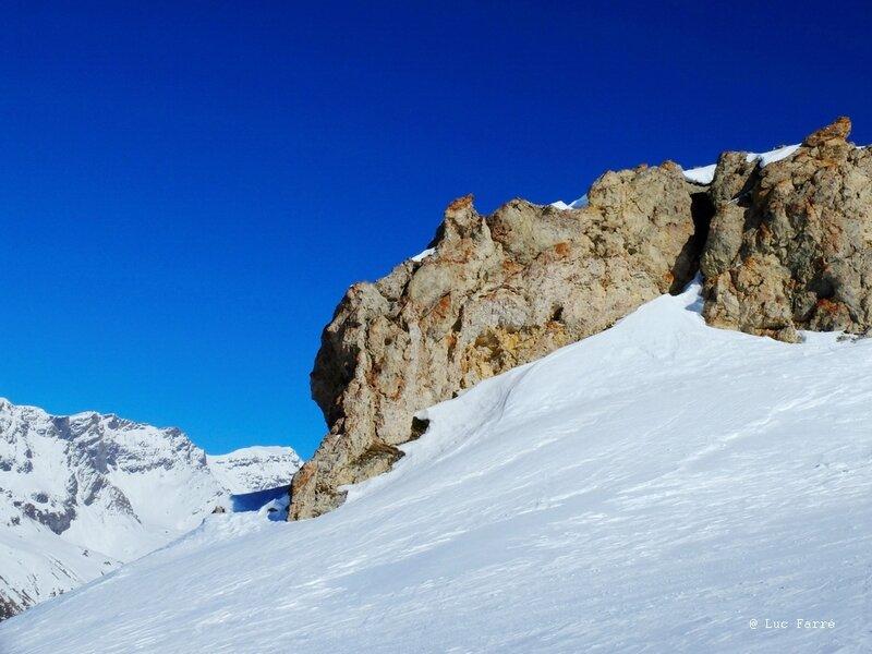 Val-Cenis17 neige 04