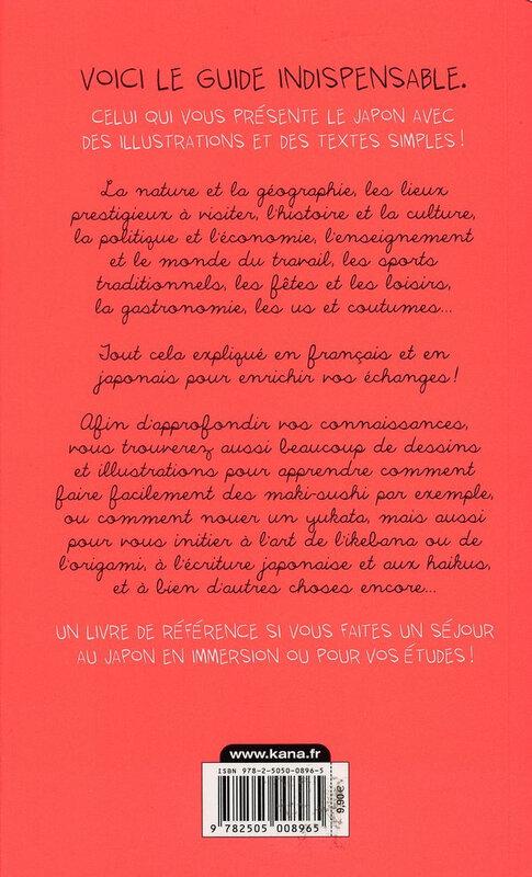 Canalblog Livres Vie Au Japon002