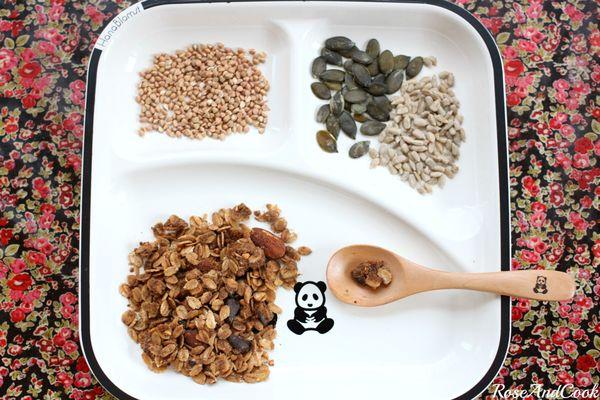 CrunchyPraline