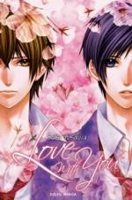in-love-with-you-manga-volume-2-simple-59164