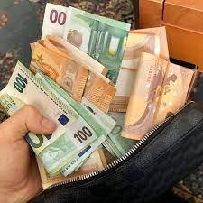 valise magique témoignage, valise magique inconvénients, valise magique explication, valise magique benin, valise magique consequence, valise magique, marabout, richesse rapide