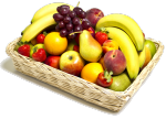 fruit_basket_edged