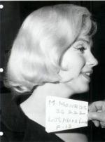 1959-12-lets_make_love-test_hairdress-020-1