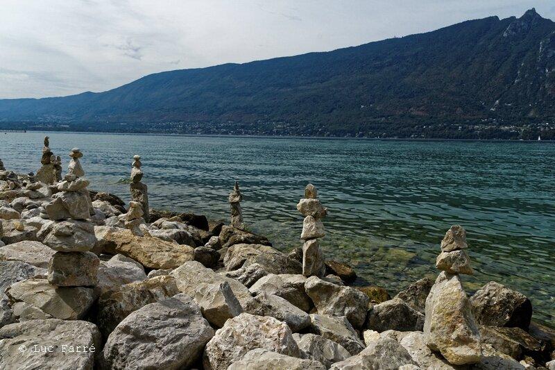 Lac Aix_Cairns 01